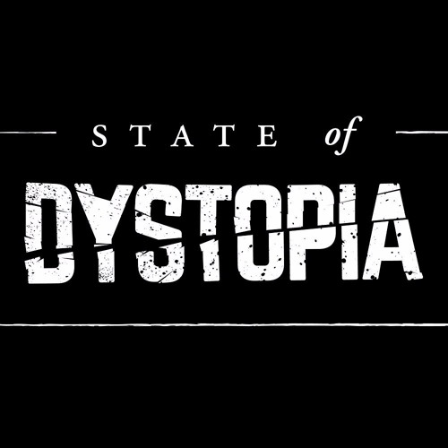 State of Dystopia's avatar
