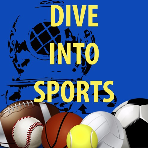 Dive Into Sports's avatar