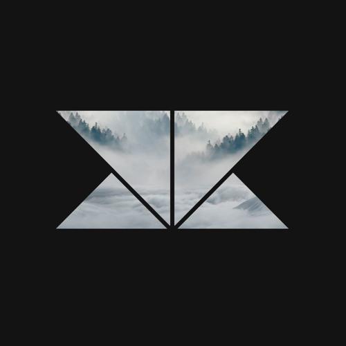 Symmetric Sounds's avatar