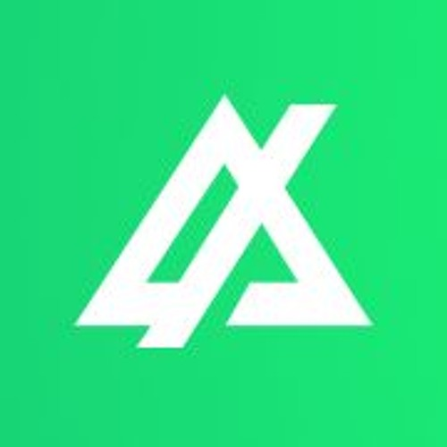 adamology.net's avatar