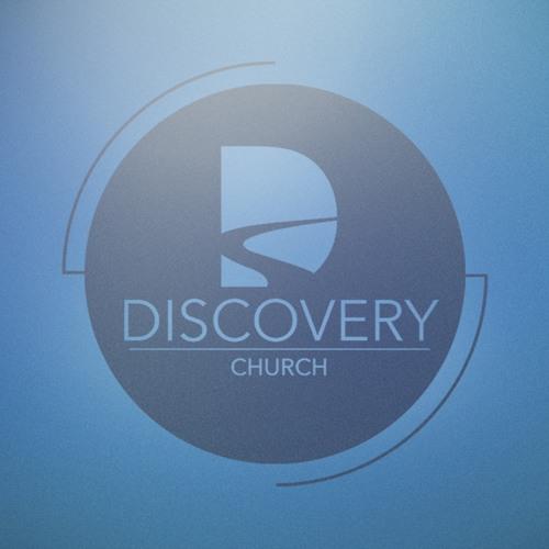 Discovery Church Camarillo's avatar