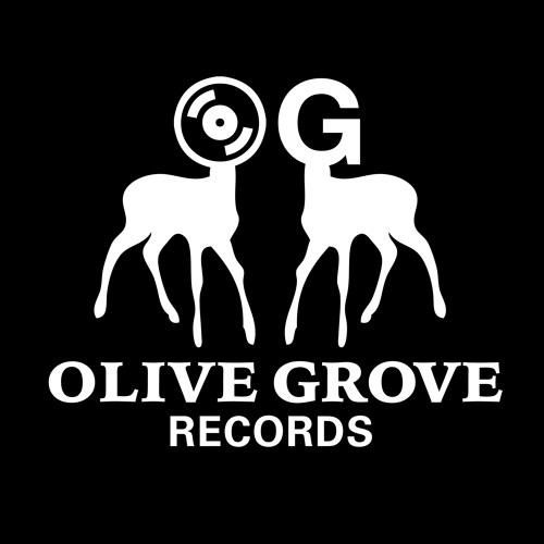OliveGrove's avatar