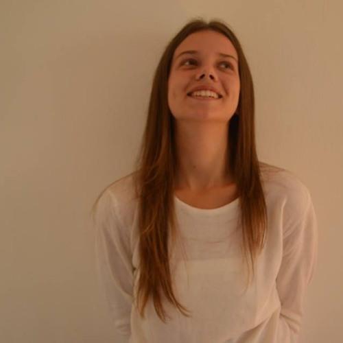 Daiane Pop's avatar