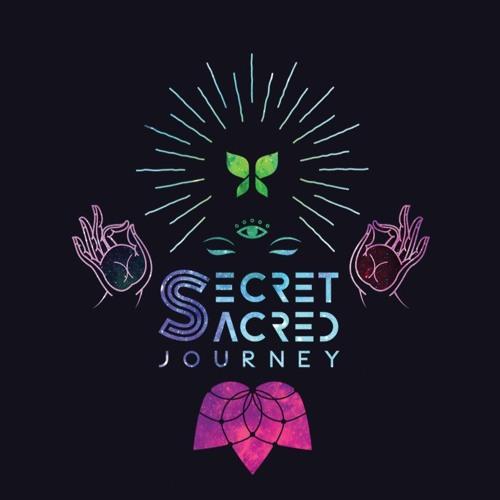 secret sacred journey's avatar