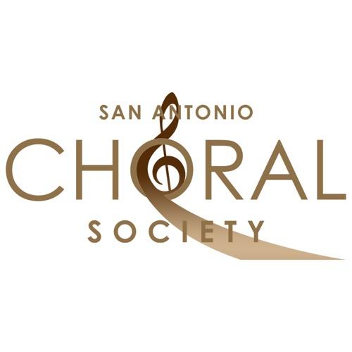 SA Choral Society's avatar