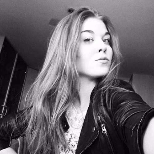 Natja's avatar