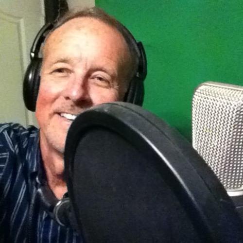 Joel C. Williams's avatar