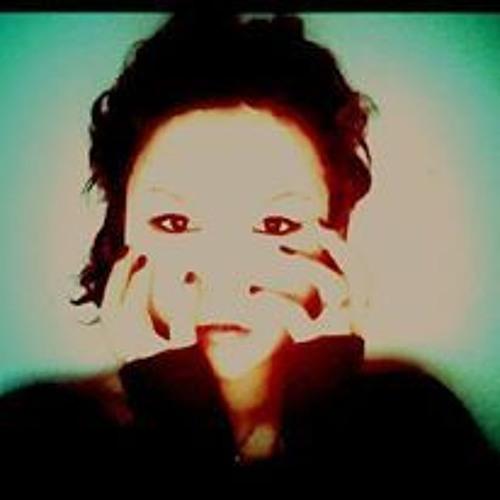 Haylin's avatar
