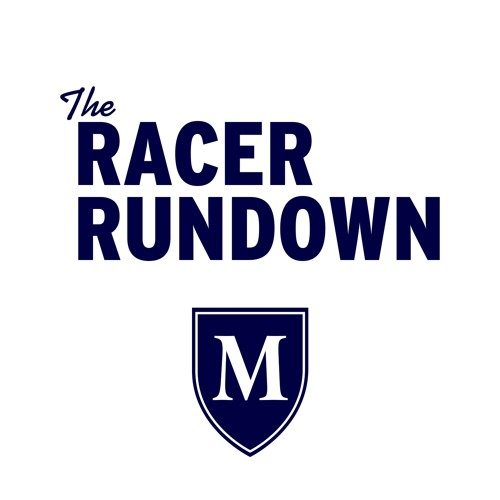 The Racer Rundown's avatar