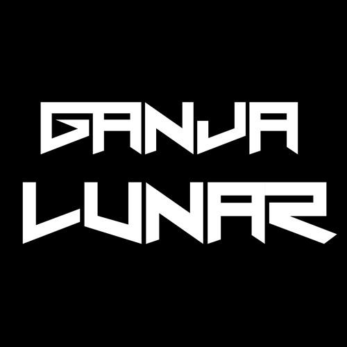 Ganja Lunar's avatar