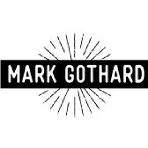 Mark Gothard's avatar