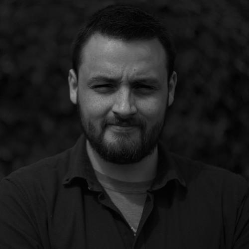 Jannick Damkvist's avatar