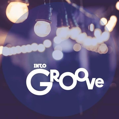into GROOVE's avatar
