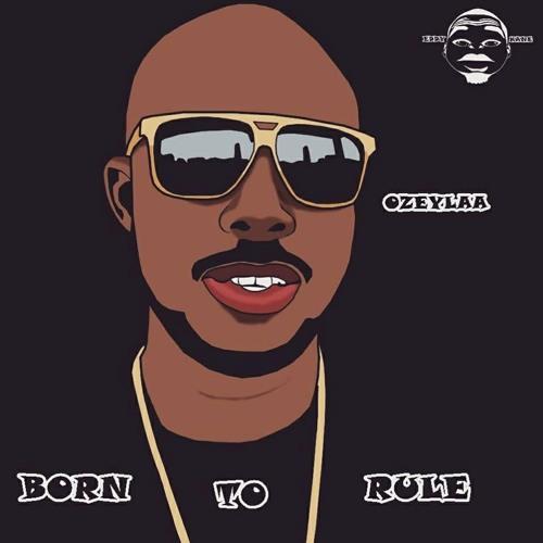 Official OzeyLaa's avatar