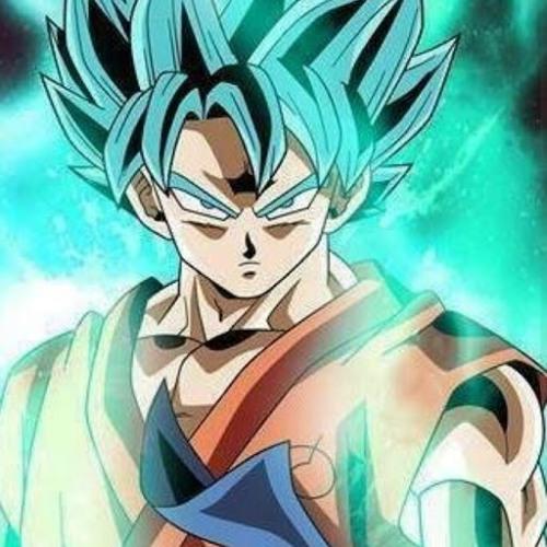 Blueninja2 2's avatar