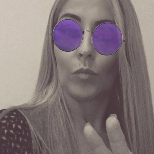 Yeda Moraes Murari's avatar