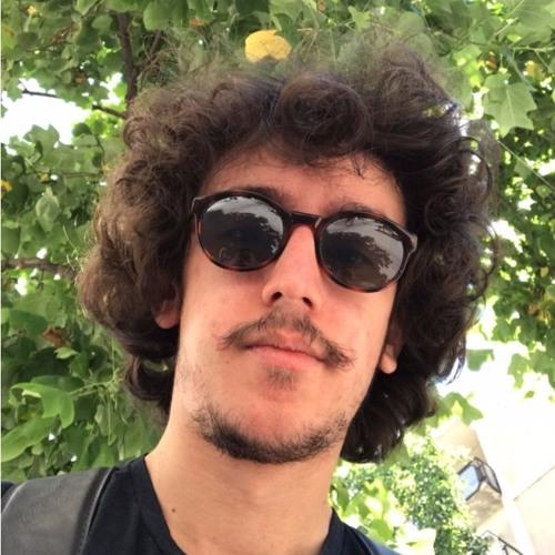 bojannik95's avatar