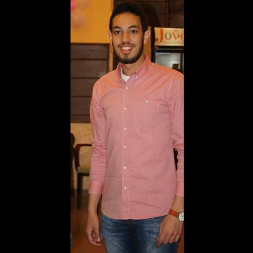 Muhammed Shadi's avatar