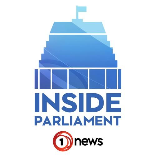 Inside Parliament's avatar