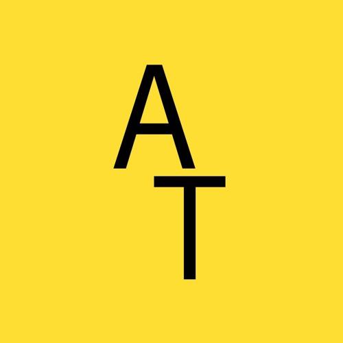 auraltransit's avatar