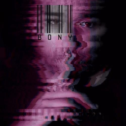 Bony ✪'s avatar