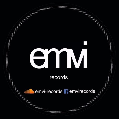 EMVI Records's avatar