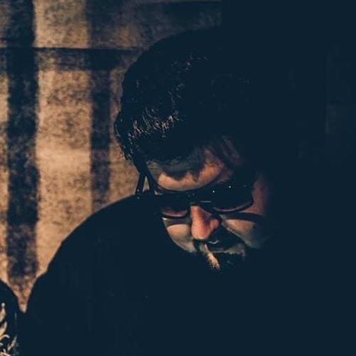 Marzzano's avatar