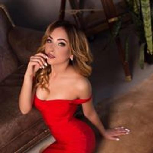 Карина Коваленко's avatar