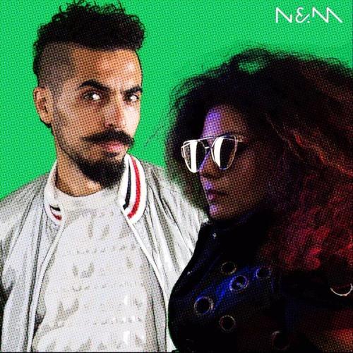 Neda&Marrs's avatar
