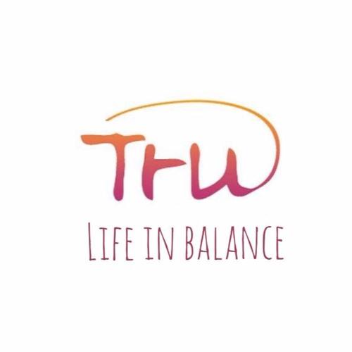 TRU Meditation's avatar