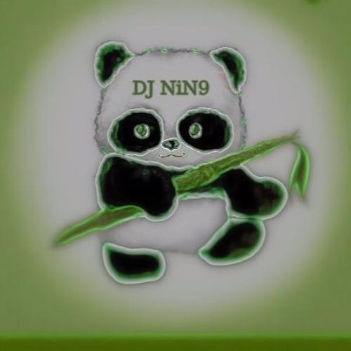 Dj NiN9's avatar