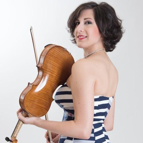 Emy Bernecoli's avatar