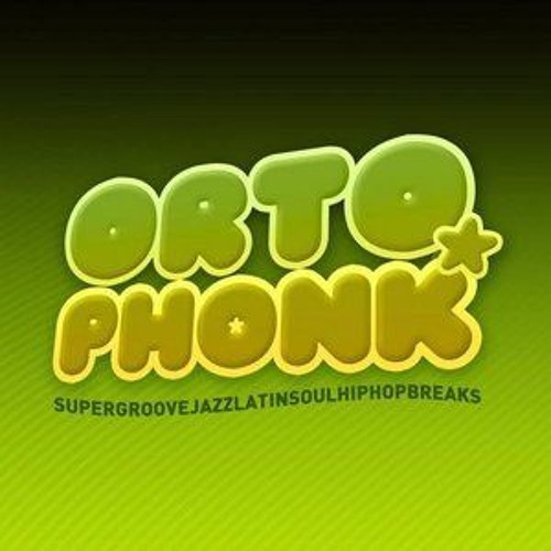 OrtophonK's avatar