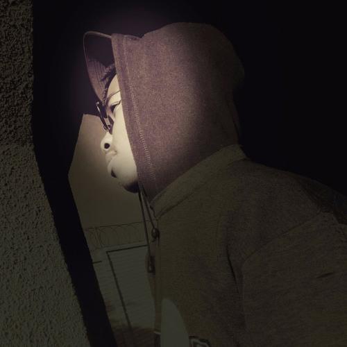 VersaStylez's avatar