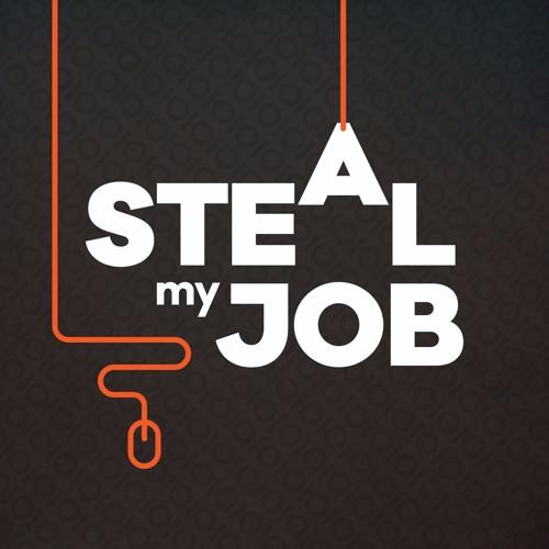 Steal My Job's avatar