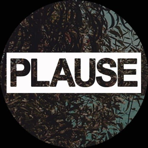 Plause's avatar