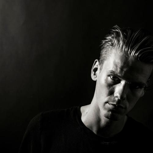 Jaimy Smink's avatar