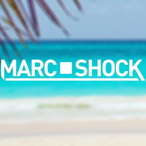 marcshock's avatar
