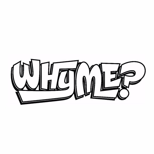 WHYME?'s avatar
