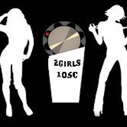 2girls1oscillator's avatar