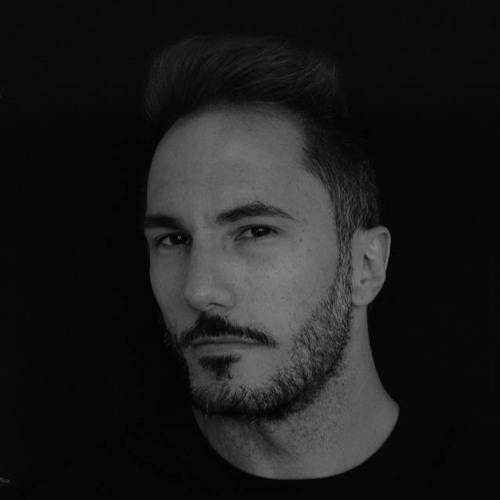Protoactive's avatar
