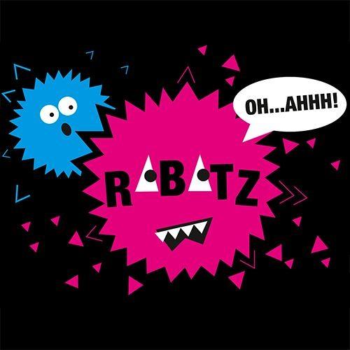 Rabatz & Subtil Open Air's avatar