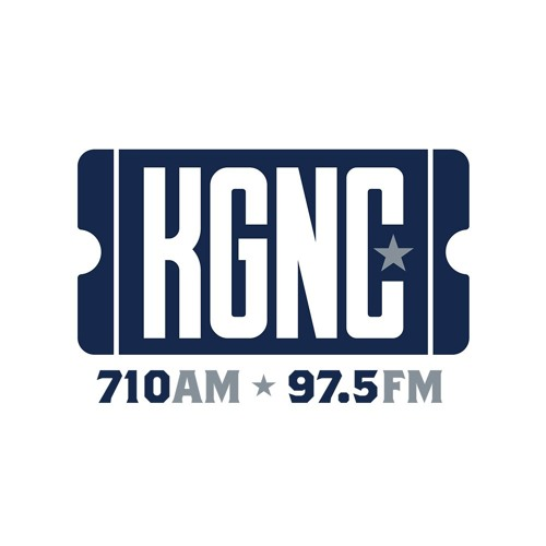 News Talk Sports 710AM 97.5FM KGNC's avatar
