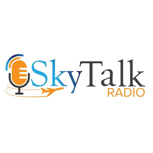 Sky Talk Radio's avatar