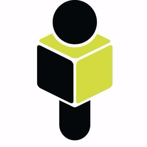 difusora910's avatar