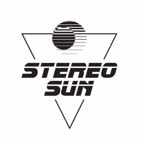 Stereo Sun's avatar