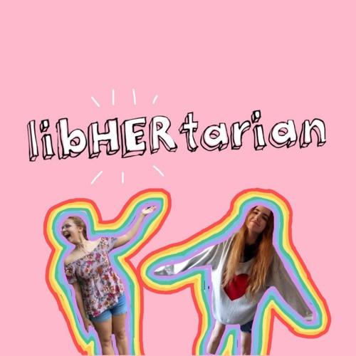 libHERtarian's avatar