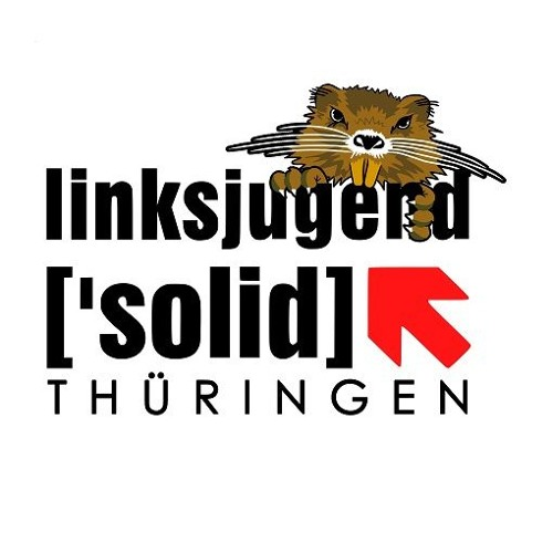 Linksjugend Solid Th's avatar