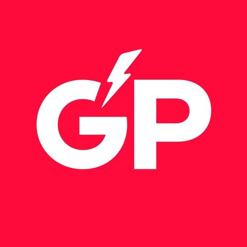GAMEPOD.VG's avatar