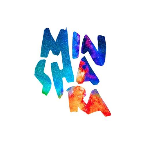 Minshara's avatar